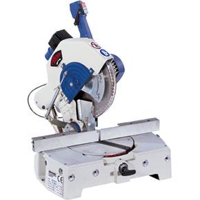 Portable Mitre Saw Machine