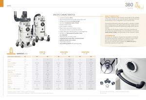 PT360T & PT360V-datasheets