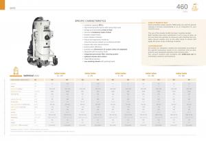 PT460T-datasheet