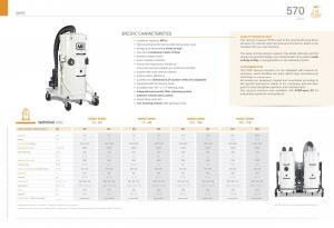 PT570T-datasheet